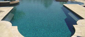 Pebble Tec Pool Surface